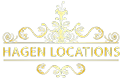 logo hagen locations crop u33496